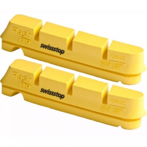 Swissstop-Flash-Pro-Yellow-(High-Power)-Pads-Rim-Brake-Pads-Yellow-P100001833.jpg